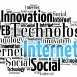The impact of technology on the Legal landscape