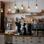 A Small Business Guide to Going Cashless | LegalVision