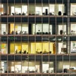 Top Compliance Errors For Small Businesses | LegalVision