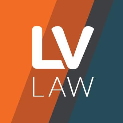 LegalVision square logo
