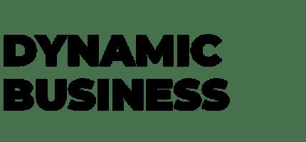 Dynamic Business logo
