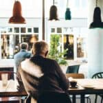 What Is Medical Retirement in NZ?   LegalVision New Zealand