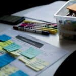 Copyright Tips For NZ Architects | LegalVision NZ